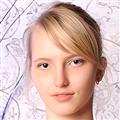 Eriska A MET-Art   METModels   AmourAngels