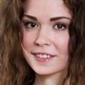 Estelle Met-Art   RylskyArt