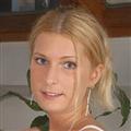 Esther Karups