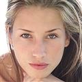 Eva BeautyIsDivine   Nela LSG   Janetta MC-Nudes