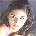 Eva Latina