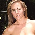 Fiona Rossi