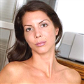 Elisha cuthbert sex clip