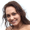 Gabriela Munzarová   Jennifer Max   Gabriela C MET-Art   Jenny Femjoy