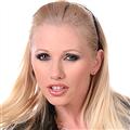 Gabriella Tchekan Nikita Valentin MC-Nudes
