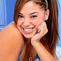 Gigi Rivera