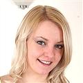 Hayden SimonScans   Sarah ATK-Hairy  Chesney Suburban Amateurs