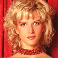 Heidi Met-Models