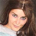 Helena ATK-Hairy