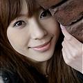 Hime Ayase Idols69
