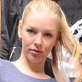 Ilona FM-Teens