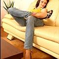 Irene FeetJeans.com
