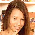 Isabella Nay   Cassie Cruz