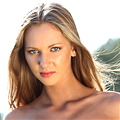 Isabelle Femjoy