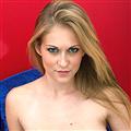 Jaclyn Femjoy