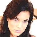 Jana Miartusova Nella ALS Scan Terry Lightspeed