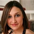 Janie ATK-Hairy
