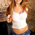 Jenna Cosmid