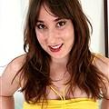Jennelle ATK-Hairy