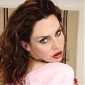Jessica ATK Hairy