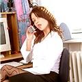 Jessica SecretarySin