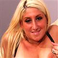 Jessika Kane