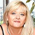 Jessika mature.nl