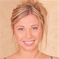 Jessy Brown   Nastie