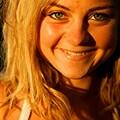 Johanna AbbyWinters