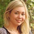 Julia AmourAngels Oxanababy