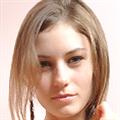 Julia D NUDolls   Julietta AmourAngels