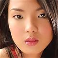 Kaori Nagahashi