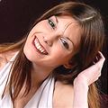 Karina SimonScans