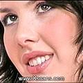 Kati Melinda