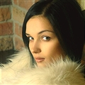 Katie Fey Jenya D MET-Art Eugenia Diordiychuk