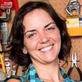 Katie Z   Katie Zucchini