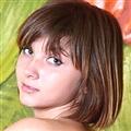 Katya #2 AmourAngels Erene Femjoy
