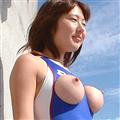 Kawaii Harumi