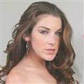 Kayla Paige   Kyla FTV