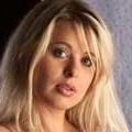 Kelly Norton Katerina Hovorkova