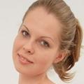 Kelly aka Olya M. aka Olga Maklakova