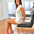 Kelsey FTV   Kelsey Jones