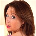 Kirsty ATK-Hairy