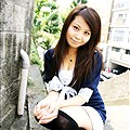 Kiyohara Idols69