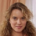 Krista   Natalia Jay   Samantha Karups OW