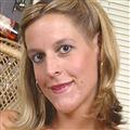 Leigh Karupsha