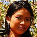 Libellule Thai Girl