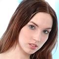 Lilly Mattsmodels Guinevere RonHarris Sophie Strauss Gwen ATK