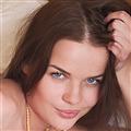 Linda Errotica-Archives   Olania T Femjoy   Paulette A SexArt