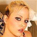 Lindsay TheWetPeach